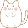 のぼる(管理人)